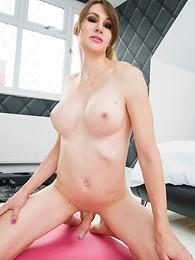 Sadie Kross