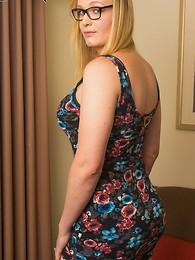 Sarah Silver