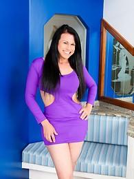 Nicole Montero