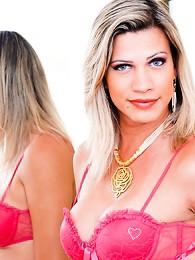 TS Leticia Andrade