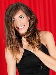 The Fabulous Danielle Lace
